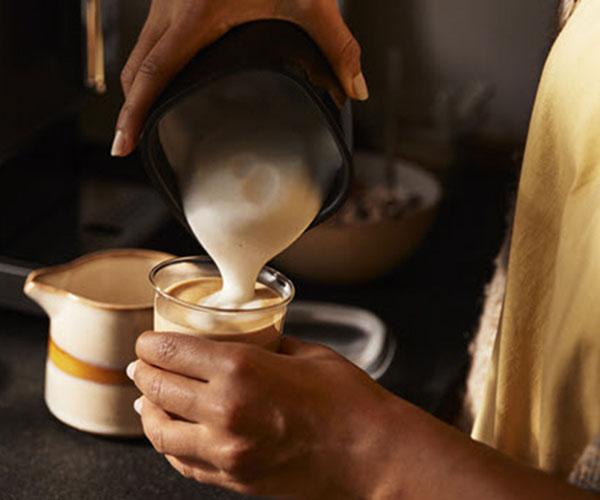 kávé kiegészítők