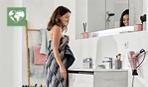 Fürdőszobai textilek & kiegészítők