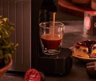 Cafissimo Espresso