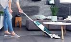Háztartási & takarítási eszközök